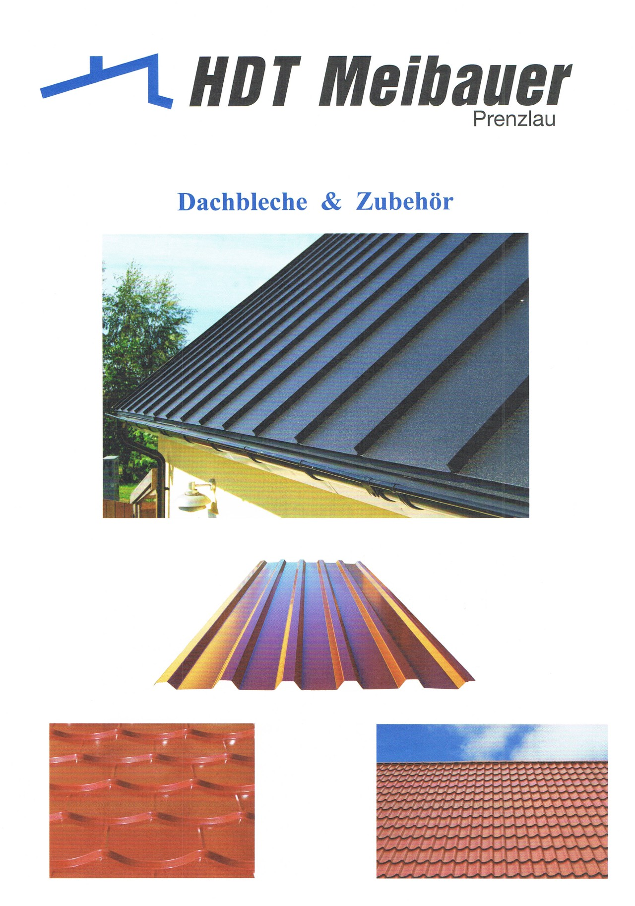 trapezblech trapezblech 2 wahl dach prenzlau profilbleche. Black Bedroom Furniture Sets. Home Design Ideas